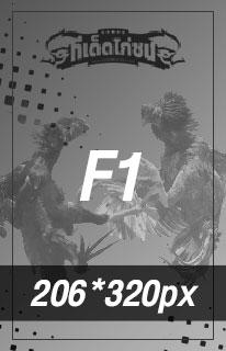 ADS F1